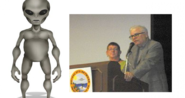 Did Whitley Strieber Steal Alien Greys and Other Ideas from Aleister Crowley?
