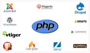 Php developement company | Hire Php developers