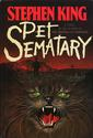 "Stephen King's ""Pet Cemetery"" and ""It"""