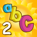 ABC SPELLING MAGIC 2 Consonant Blends By PRESCHOOL UNIVERSITY