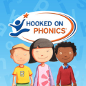 Hooked on Phonics By Hooked on Phonics®