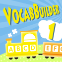 Vocabulary Builder 1 By Innovative Net Learning Limited