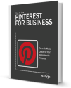 New Ebook: How to Use Pinterest for Business