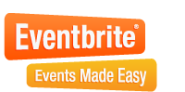 Online Event Registration - Sell Tickets Online with Eventbrite