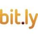 bitly | Basic | a simple URL shortener