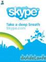 Free Skype calls and cheap calls to phones