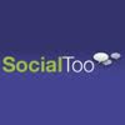 SocialToo - Your Companion to the Social Web!