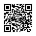 Google URL shortener and QR Code Generator