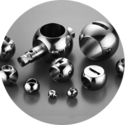 Info about Investment Casting and Steel Castings Exporter
