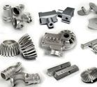 Casting Manufacturers Use Sand Casting For Non Ferrous Casting Production