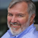 JIM EWEL | @jimewel | PRINCIPAL AGILE MARKETING
