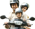 Two Wheeler Insurance Policy Online