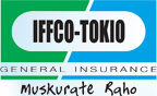 IFFCO-Tokio : Accidental Insurance Policy