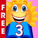 ABC READING MAGIC 3 Blends and Syllables sampler
