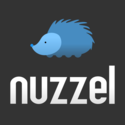 Nuzzel - News From Your Friends