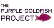 Purple Goldfish Project