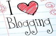 Blogging in the Classroom | 8 Tips For Blogging With Students