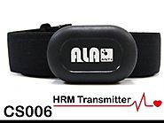 Alatech ALA CS006 Heart Rate Transmitter