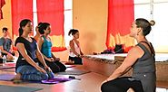 Importance of Yoga | Chandra Yoga Meditation Ashram, Rishikesh
