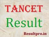 TANCET Result 2014 Date, MBA. MCA, MTech Result at annauniv.edu