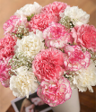 Special Bouquet | Flowers by post with free UK delivery | Bunches the online florist