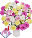 Birthday Flower Gift | Birthday Flowers Gifts UK | Bunches.co.uk