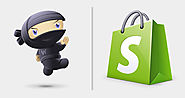 How to increase your Shopify's webshop conversion rates ?