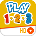 PLAY123