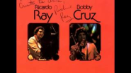 Sonido Bestial - Richie Ray & Bobby Cruz - YouTube