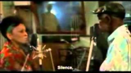 Chan Chan - Buena Vista Social Club - YouTube