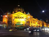 6 FUNNY FACTS THAT I DISCOVERED IN MELBOURNE