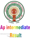 AP Intermediate Results 2014, AP Board Inter 1st, 2nd Year Results