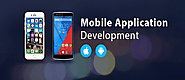 Successful Tips for Better Mobile App Development | Edtech Official Blog