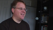 Plaid interviews Robert Scoble on Vimeo