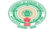 AP Inter 1st Year Results 2014 Declared 3 P.M. Today at bieap.cgg.gov.in