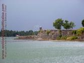 Old Dutch Fort (Batticaloa)
