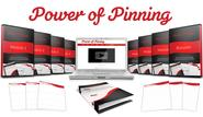 Power of Pinning Course