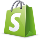 Ecommerce Software, Online Store Builder, Website Store Hosting Solution- Free 14 day Trial by Shopify.