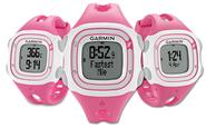 Best-Rated Running Watches for Women - Reviews And Ratings