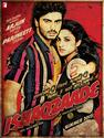 Ishaqzaade - Born to Hate... Destined to Love (2012)