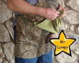 Listly List - Funny Grilling Cooking Aprons for...