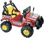 All Top Selling Electric Jeeps for Kids @ Amazon Toys...