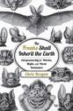 The Freaks Shall Inherit the Earth by Chris Brogan {a review}