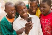 Using Technology as an Enabler of Economic Growth in Africa