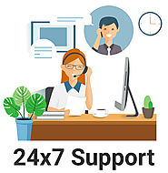 Get Contact For help & Service| 1-888-410-9071 Technical Support