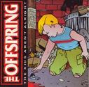 The Kids Aren't Alright-The Offspring