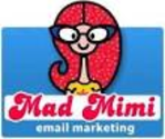Mad Mimi Email Marketing : Create, Send, And Track HTML Email Newsletters