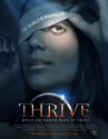 THRIVE: What on Earth Will It Take? - Free to Watch Here