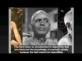 Advice Of Ramana Maharshi