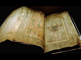 Secret Tibetan Book of the Dead | History Channel Documentary
